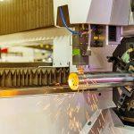 industrial laser marketing