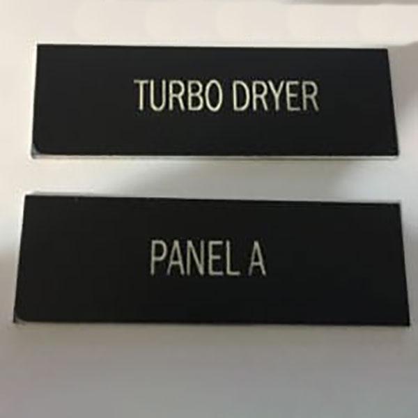 labels-1